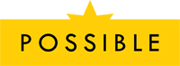 POSSIBLE - Together it's Possible
