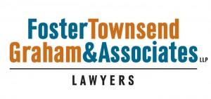Foster Townsend Graham & Associates LLP company