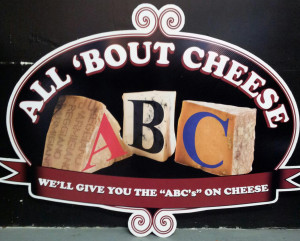 all-about-cheese
