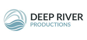 Deep River Productions